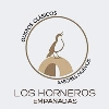 Los Horneros Empanadas Gourmet