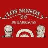 Los Nonos de Barracas