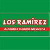 Los Ramírez
