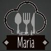 Los Sabores de Maria