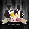 Los Galanes