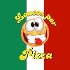 Loucos Por Pizza Fortaleza