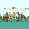 Lucca Colegiales