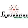 Luminarias Mexican Food