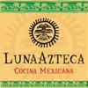 Luna Azteca