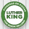 Luther King Pellegrini