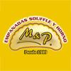 M & P Empanadas