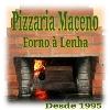 Pizzaria Maceno