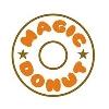 Magic Donut