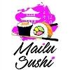 Mailu Sushi