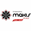 Temakeria Makis Place Rolls & Rock