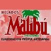 Malibú Helados Artesanales