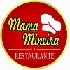 Mama Mineira Restaurante