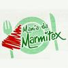 D Lerma Grill Marmitex
