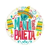 Paleta e Comida Mexicana - Mania de Paleta