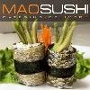 Mao Sushi La Horqueta