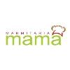 Marmitaria da Mama