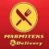 Marmiteks Delivery