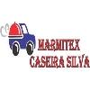 Marmitex Caseira Silva
