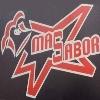 Masabor