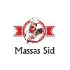 Massas Sid