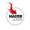 Master Sushi Hurlingham