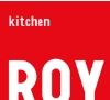 Roy Cabrera