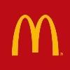 McDonald's Jaguare