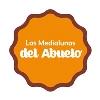 Las Medialunas del Abuelo San Isidro