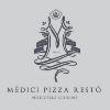 Medici Pizza Restó