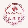Mei Gui Yuan