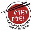 Mei Mei Jundiaí Shopping
