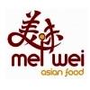 Mei Wei