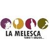 Melesca Wines