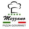 Mezzano Pizza Gourmet