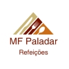 MF Paladar Refeições
