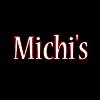 Michi's Resto