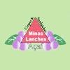 Minas Lanches