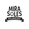 Mirasoles Milanesas