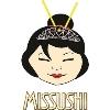 Missushi.com