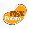 Mix Potato Limão
