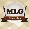 MLG Marmitex