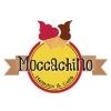 Moccachino Helados & Café...