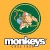 Chivitería Monkeys