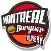 Montreal Burguer Delivery