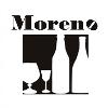 Moreno Bebidas