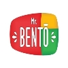 Mr. Bentô