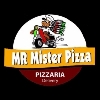 Mr Mister Pizza