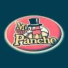 Mr. Pancho