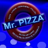 Mr. Pizza Alem
